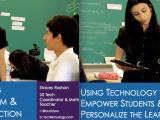 #BLC17: My Presentation Slides & Resources #EdTech @PearDeck @Flipgrid @EDpuzzle@SlackHQ