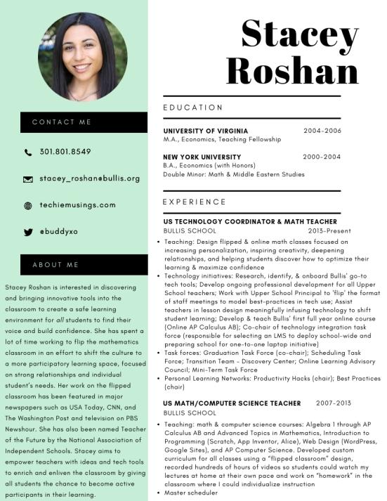 Stacey Roshan's Resume (1).jpg