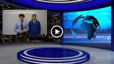 News Broadcast @WeVideo Projects in Spanish III w/My @BullisSchool Colleagues @Marishawkins & @SrWhitford #edtech@EDUcre8ive
