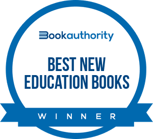 Book Authority Best New Education Book Banner