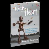 #DBCBookBlogs: Tech withHeart