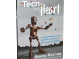 #DBCBookBlogs: Tech with Heart