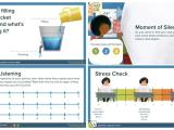 Pear Deck Templates Tip (with a focus on SEL templates) @PearDeck #edtech#SEL