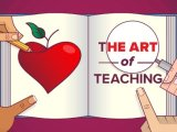 #ArtOfTeaching Series Guest Post | @McGrawHillK12 @MHEducation #TechWithHeart #edtech