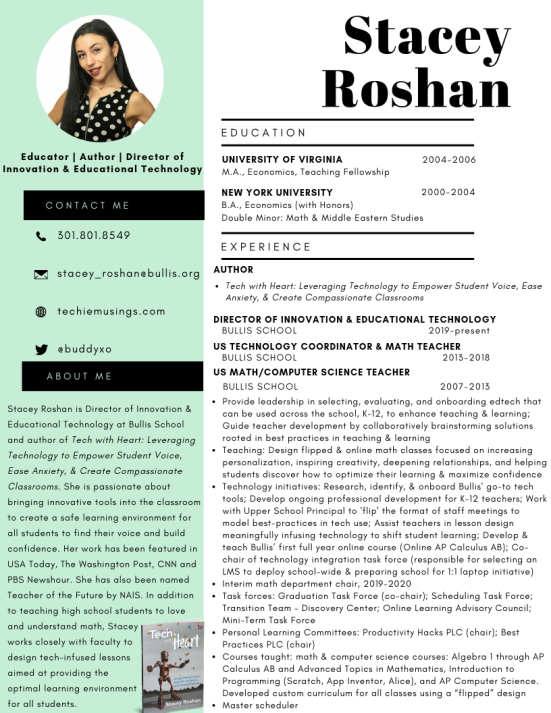 Stacey Roshan's Resume 9.2019 (1).png
