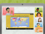 Featured Article: Keeping Classrooms Connected with @PearDeck