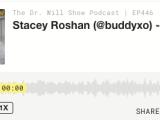 Dominate Your Niche, Podcast Episode with @iamDrWill (s/o @PearDeck, @Flipgrid,@Sutori)